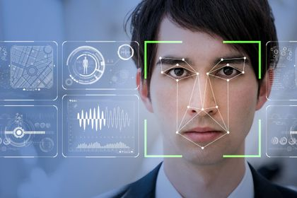 How Facial Recognition Works: Everything You Need to Know